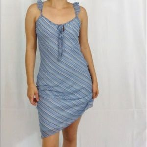Charlotte Russe Black Dress Sizd XS
